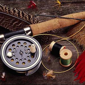 Охотничьи и рыболовные магазины Зеи