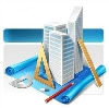 Строительные компании в Зее
