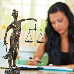 Юристы Зеи