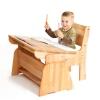 Стоматология - иконка «детская» в Зее